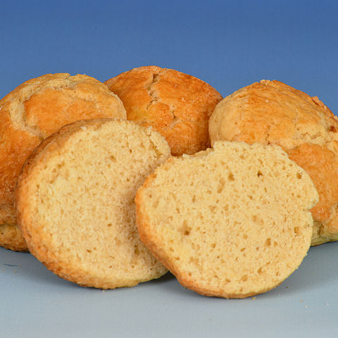 csm_10-487-scones-backgut_2385049f8a.jpg