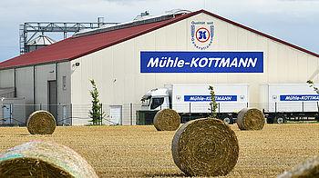csm_Banner-Die-Muehle-Wir-Ueber-Uns_857e8ad902.jpg