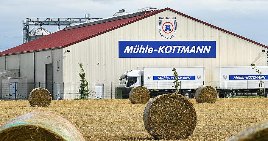 csm_Banner-Die-Muehle-Wir-Ueber-Uns_95cdcd8137.jpg