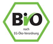 bio-eg-oeko-logo.png