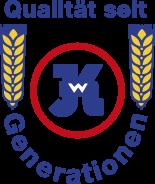 kottmann-logo.png