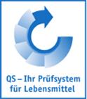 qs-pruefsystem-logo.png