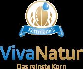 viva-natur-logo.png