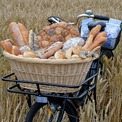 Content-Kornfeld-Brot-Fahrrad.jpg