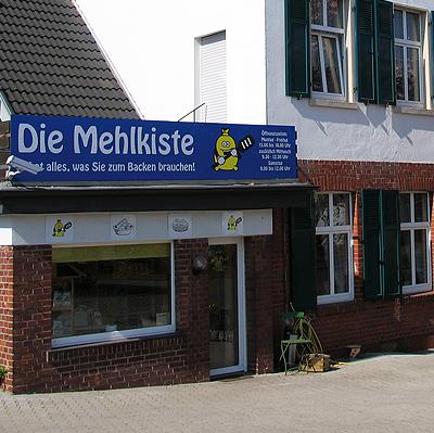 Content-Mehlkiste-Wevelinghoven.jpg