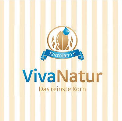 Content-VivaNatur-Logo.jpg
