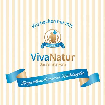 Content-VivaNatur.jpg