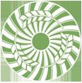 logo-gruenes-warenhaus.png