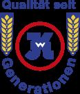 logo-muehle-kottmann.png