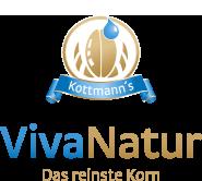 logo-viva-natur.png
